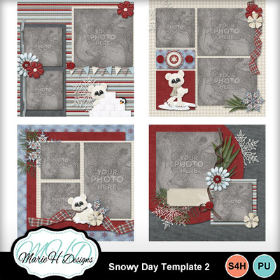 Snowy-day-template2-01