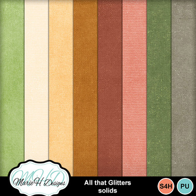 All-that-glitters-solids-01