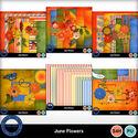 Juneflowersbundle_small