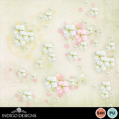 Spring_blossom_accents