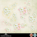 Spring_blossom_accents_small