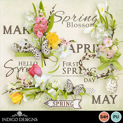 Spring_blossom_clusters