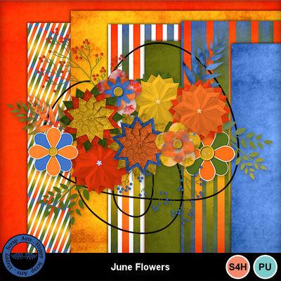 Juneflowers3