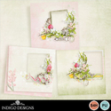 Spring_blossom_quick_pages_small