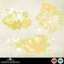 Spring_blossom_stamps_small