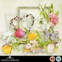 Spring_blossom_small