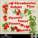 Strawberry_time_extras_small