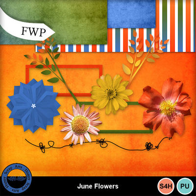 Juneflowersfwp