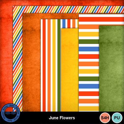 Juneflowers1b