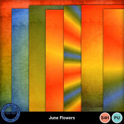 Juneflowers2b