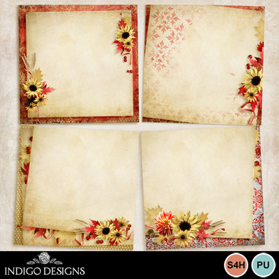 The_beauty_of_fall_deco_papers