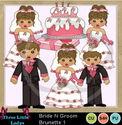 Bride_n_groom_brunette_1_small