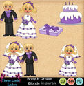Bride_n_groom_in_purple_small