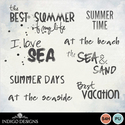 The_sea_and_sand_word_arts_small