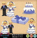 Bride_n_groom_in_blue_small