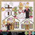 Bride_n_groom_blonde_3_small