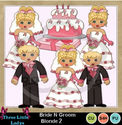 Bride_n_groom_blonde_2_small