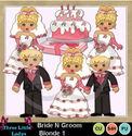 Bride_n_groom_blonde_1_small