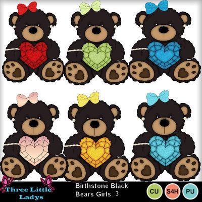 Birthstone_black_bears_girls_3