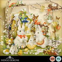 Vintage_easter_pack_small