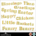 Vintage_easter_wordart_small