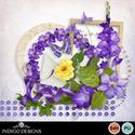 Violet_dreams_small