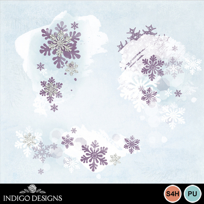 Winter_holidays_accents