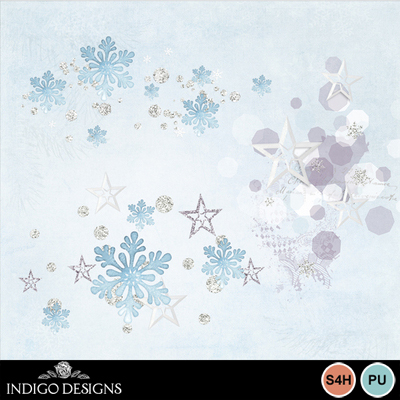 Winter_holidays_scatters
