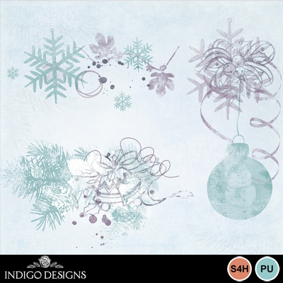 Winter_holidays_stamps