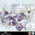 Winter_holidays_small