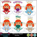 Birthstone_angels_red_hair_a_small
