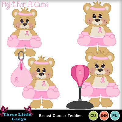 Breast_cancer_teddies