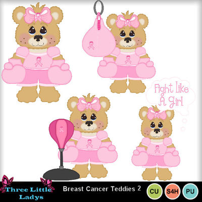 Breast_cancer_teddies_2