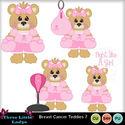 Breast_cancer_teddies_2_small