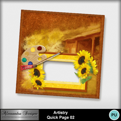 Artistry_quick_page_2-1