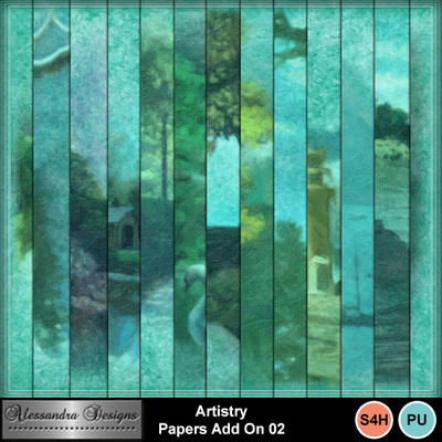 Artistry_papers_add_on_2-2