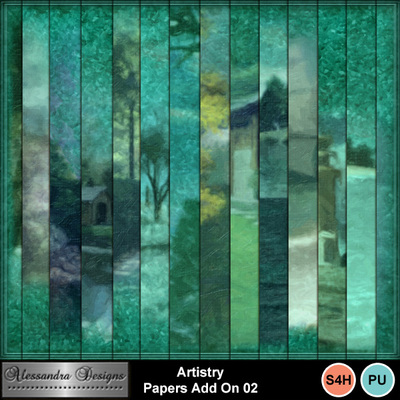 Artistry_papers_add_on_2-3