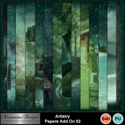 Artistry_papers_add_on_2-4