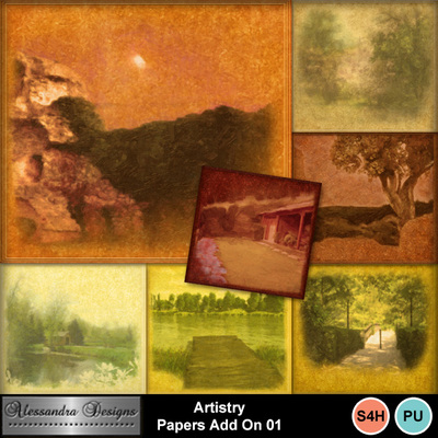 Artistry_papers_add_on_1-1