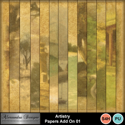 Artistry_papers_add_on_1-2