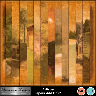 Artistry_papers_add_on_1-3