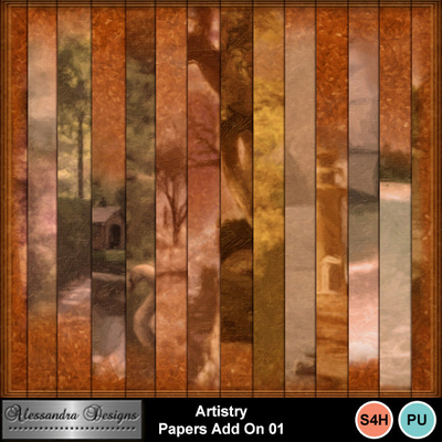 Artistry_papers_add_on_1-4