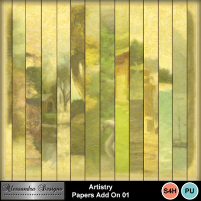 Artistry_papers_add_on_1-6
