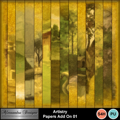 Artistry_papers_add_on_1-8