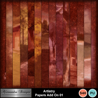 Artistry_papers_add_on_1-5