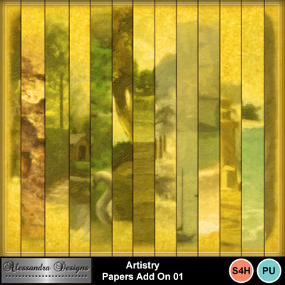 Artistry_papers_add_on_1-7