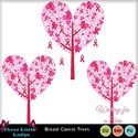 Breast_cancer_trees_a_small