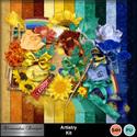 Artistry-1_small