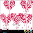 Breast_cancer_trees__2_small