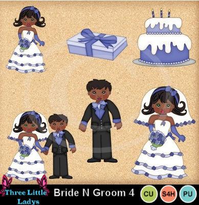 Bride_n_groom_4